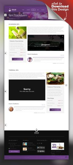 Spa Lab   Beauty Spa & Beauty Salon WordPress Theme beauty, care, girly, hair, health, hospitality, massage, medical, Menu Card, parlor, physiotherapy, salon, spa, wellness, yoga Spa Lab is a hand crafted Beauty Salon WordPress Theme for hair salons, wellness centre, yoga / meditation classes and all other health care businesses. The theme includes essential advanced features such as two types of menu card designs, therapists, reservation, gif...