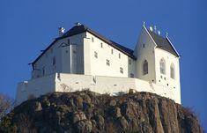 Schengen Area, City People, Budapest Hungary, Slovenia, Romania, Castle, Europe, Mansions, History