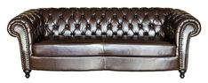 Who knew there are 22 different styles of sofas and couches. Learn all about the different sofas you can get including distinguishing design features here. Types Of Couches, Cool Couches, Sofa Couch, Couch Set, Chesterfield Sofa, Sectional Sofas, Small Accent Chairs, Accent Chairs For Living Room, Sofa Reupholstery