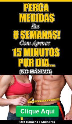 Banner Q48 Sidebar Como Definir Músculos Em 56 Dias Sem Fazer Dieta