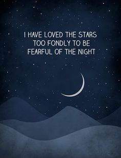 My all time favorite quotes I have loved the stars by Eve Sand · Galileo Quote, Quote Art, Inspirational Art, Typographic Print Great Quotes, Quotes To Live By, Me Quotes, Inspirational Quotes, Inspire Quotes, Truth Quotes, Motivational, The Words, Cool Words