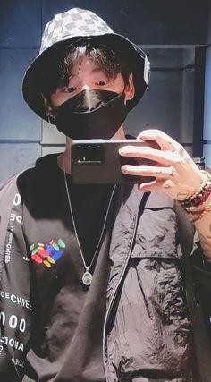 Iphone Wallpaper Lights, Bts Wallpaper, Jungkook Fanart, Jungkook Oppa, Maknae Of Bts, Korean K Pop, Korean Bands, Bts Fans, Diy Phone Case