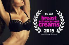 #BreastEnhancement #BreastEnhancementCream