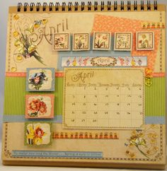 April_calendar_Candy_Spiegel