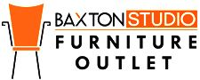 We are a two store furniture store that is also a furniture outlet