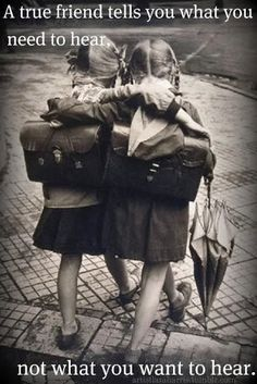 best friends, not BFF Best Friends Forever, My Best Friend, I Smile, Make Me Smile, Jolie Photo, Friendship Quotes, Friendship Images, Girl Friendship, Old Photos