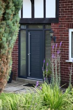 74 best Front doors images on Pinterest in 2018 | Entrance doors ...