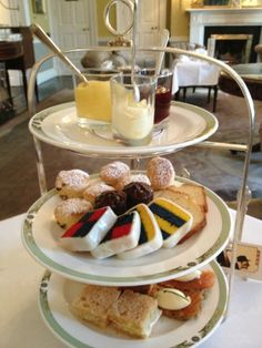 """See 108 photos and 22 tips from 1160 visitors to Merrion Hotel. """"Top class afternoon tea and biggest private collection of art paintings Irish)"""" Small Bakery, Executive Chef, Cellar, Afternoon Tea, Mornings, Pots, Pride, Good Food, Classy"""