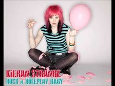 Rock N Roleplay Baby ~ Kieran Strange Strange Music, Rock N, Baby, Audio, Pictures, Photos, Photo Illustration, Newborns, Infant