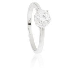 Ring Lief #luxenterjoyas