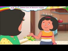 Learn Grade 3 - Science - Natural Resources - YouTube