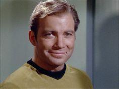 Scotty Star Trek, Star Trek 1, Star Trek Voyager, Star Trek Characters, Star Trek Movies, Star Trek Theme, James T Kirk, Star Trek Episodes, Star Trek Captains