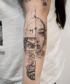 "648 Likes, 2 Comments - Tattoo For You (@show_tattoo) on Instagram: ""#татудня#таттуу#люблютату#татунаноге#татунаруке#татунаспине#татунадпись#татушечка#татуировочка#рукава#рукав#татухной#татунаплече#татуировкамосква#моятату#забитые#эскиз#эскизы#тату#татуировка#татухи#инстатату#бодиарт#татуировщик#наэтуинатунабьюсебетату#татуированные#интересныетату#татту#мастертату#набил"""