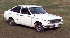 1969 Toyota Corolla 01