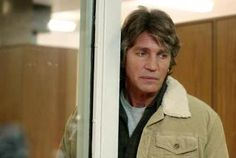 A FEW FROM FATAL DESIRE | Eric Roberts-Best Of The Best