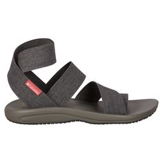 Barraca Strap - Sandales pour femme Columbia, Sandals, Shoes, Fashion, Sheds, Fashion Styles, Moda, Shoes Sandals, Zapatos