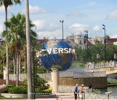18 Tips for Surviving a Day at Universal Studios Orlando