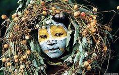 gioielli etnici africani - Cerca con Google