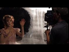 Check out the REAL video here: http://www.youtube.com/watch?v=sf6LD2B_kDQ Cinematography by Devin Graham. Be sure to check out his channel http://youtube.com...