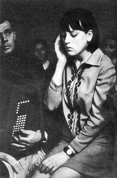 sovietwoman19