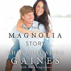 The Magnolia Story Unknown https://www.amazon.com/dp/B01DFBXA8O/ref=cm_sw_r_pi_awdb_t1_x_GuTQAbAJTN124