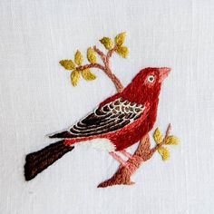 Wonderful Ribbon Embroidery Flowers by Hand Ideas. Enchanting Ribbon Embroidery Flowers by Hand Ideas. Brazilian Embroidery Stitches, Learn Embroidery, Japanese Embroidery, Silk Ribbon Embroidery, Crewel Embroidery, Hand Embroidery Patterns, Embroidery Kits, Machine Embroidery, Embroidery Designs