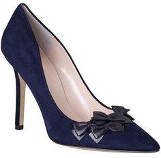Kate Spade Lennin on shopstyle.com