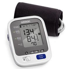 Omron 7 Series Wireless Upper Arm BP Monitor-Omron 7 Series Wireless Upper Arm BP Monitor