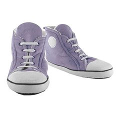 Ladies Hi Top Slippers [Lilac Size 7] - http://on-line-kaufen.de/unbekannt/ladies-hi-top-slippers-lilac-size-7