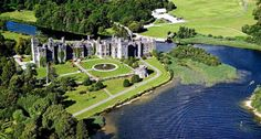 Destination Wedding Resort, Top Gay Destination Wedding Locations, Destination Weddings Resorts #Ireland
