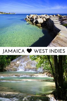 Travel tips for visiting Jamaica, including what to see and where to stay.