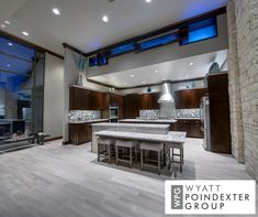 Find real estate in Oklahoma City Metro. Use Wyatt Poindexter Group search engine to find Oklahoma City Metro real estate by price, bedrooms and more. We have every listing from every real estate company in the Oklahoma City Metro area. Carlton Landing, Oklahoma Usa, Keller Williams Realty, Commercial Real Estate, Real Estate Houses, Real Estate Companies, Cool Kitchens, Future House, Luxury Homes