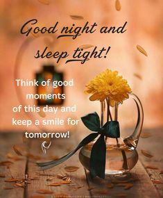 Good Night For Him, New Good Night Images, Good Night Gif, Beautiful Good Night Images, Good Night Prayer, Good Night Friends, Good Night Sweet Dreams, Good Morning Good Night, Lovely Good Night