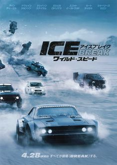 Watch->> The Fate of the Furious 2017 Full - Movie Online Hd Streaming, Streaming Movies, Hd Movies, Movies Online, Movie Film, Fast And Furious, Fate Of The Furious, Most Popular Movies, Best Gaming Wallpapers