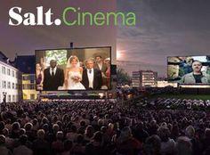Gewinne mit PerfectHair Salt Cinema Memberkarte im Wert von 1'500.-!  Nimm hier am Wettbewerb teil und gewinne eine Memberkarte: http://www.gratis-schweiz.ch/salt-cinema-memberkarte-gewinnen/
