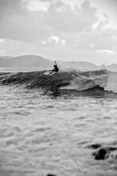 surfeo...jpg (853×1280)
