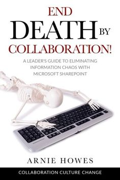 Download hammers blueprint reading basics 4th edition pdf e book pdf download end death by collaboration a leaders guide to eliminating information chaos with microsoft sharepoint collaboration culture change malvernweather Gallery