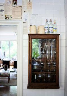 Home Interior Drawing Home Interior, Kitchen Interior, Interior Styling, Interior Decorating, Interior Design, Unique Home Decor, Cheap Home Decor, Studio Kitchen, Kitchen Design