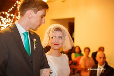 Kalina Grabowski - Fotografia de Casamentos, gestantes, newborn, infantil e família, em Joinville e: Casamento Bia e Rafa, Casa Suíça Joinville