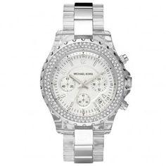 5e05bc320ebd Michael Kors Glitz Stylish Watches