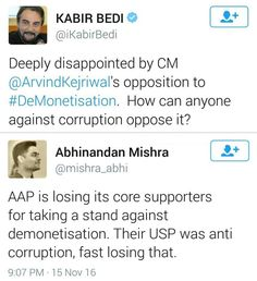 Dhongi AAP. #dhongiaap #aap #aamaadmiparty #delhi #arvindkejriwal #corruption