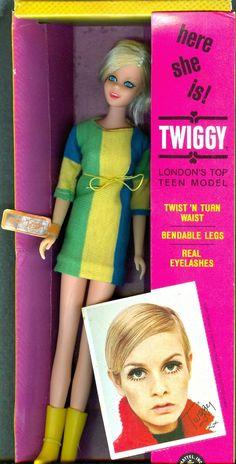 Die 782 Besten Bilder Von Barbie In Mode In 2019 Barbie Dolls