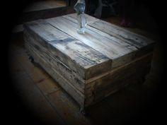 Bad Tafel Hout : Beste afbeeldingen van woonstijl houten tafels dinning
