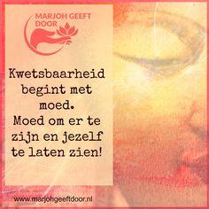 Praktijk voor Counseling en Magnetiseren te Boxmeer www.marjohgeeftdoor.nl Counseling, Therapy
