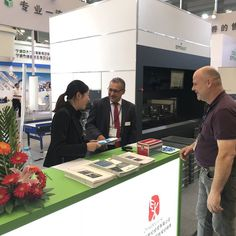 #Throwback to the #CeMatAsia 2017 in Shanghai. Have you been there?  #messe#october#exhibition#ausstellung#kontakt#EffiMat#fair#team#materials#infeed#automatisierung#cemat#shanghaui#storagetechnology#warehousing#visitus#exhibition#experts#china#fair#automatisation#dialogue#materials#logistics#tradeshow#worktrip#success#mitodense#denmark#cematasia#cemat2017