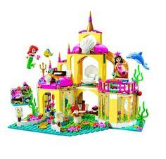 $18.87 (Buy here: https://alitems.com/g/1e8d114494ebda23ff8b16525dc3e8/?i=5&ulp=https%3A%2F%2Fwww.aliexpress.com%2Fitem%2FBela-10436-383Pcs-Princess-Undersea-Palace-Model-Building-Kits-Minifigures-Blocks-Bricks-Girl-Toy-Gift-Compatible%2F32696743780.html ) Bela 10436 383Pcs Princess Undersea Palace Model Building Kits Minifigures Blocks Bricks Girl Toy Gift Compatible With lepin for just $18.87