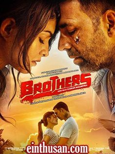 Brothers hindi movie online(2015)[U/A] w.eng.subs
