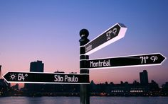 Points Interactive Wayfinding May Be The Most Advanced and Intelligent Directional Signage on Earth Directional Signage, Wayfinding Signs, Interactive Installation, Interactive Design, E Online, Sign System, Signage Design, Ui Design, Smart City
