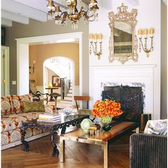 """KRISTEN BUCKINGHAM 