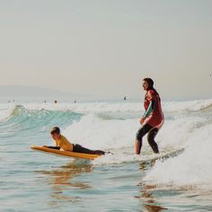Alright surfers, who has tried tandem surfing? What has been your funniest experience with it? 😂🤔 #ShareTheStoke #TandemSurfing #GrabAFriend Learn To Surf, Fun Activities For Kids, Surfers, Tandem, You Funny, Fun Things, Cool Kids, San Diego, Stuff To Do